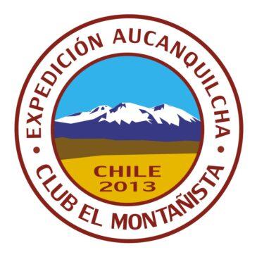 Expedición Aucanquilcha