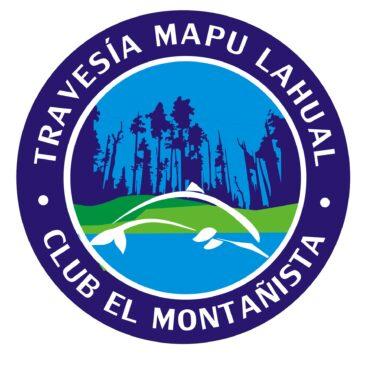Travesía de Trekking Mapu-Lahual – Enero 2015