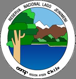 Travesia Reserva Nacional Jeinimeni – Valle del Chacabuco