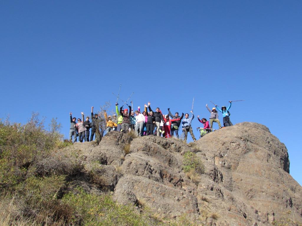 Morro Guayacan