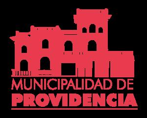 Logotipo Muncipal Providencia_2.0-01
