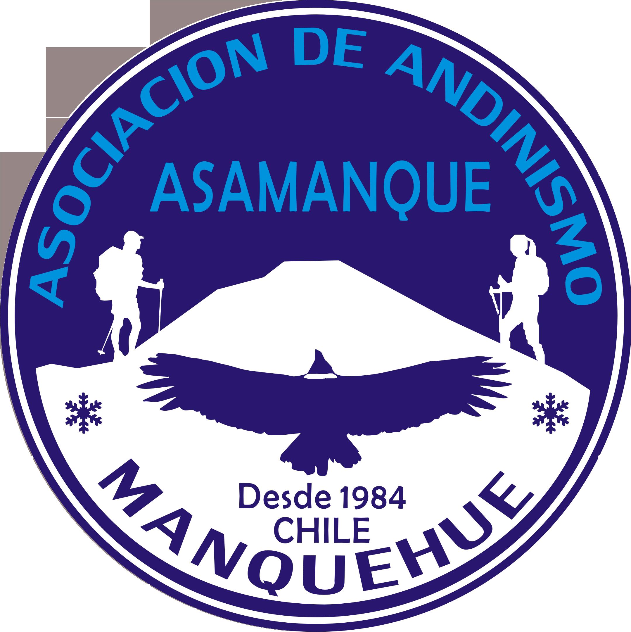 asamanque