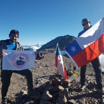 Cerro Leonera