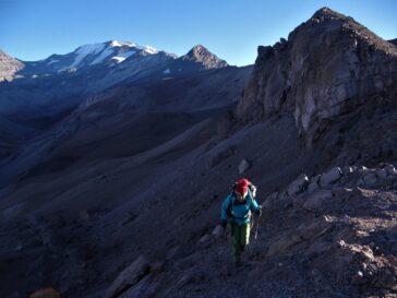 Cerro KLATT